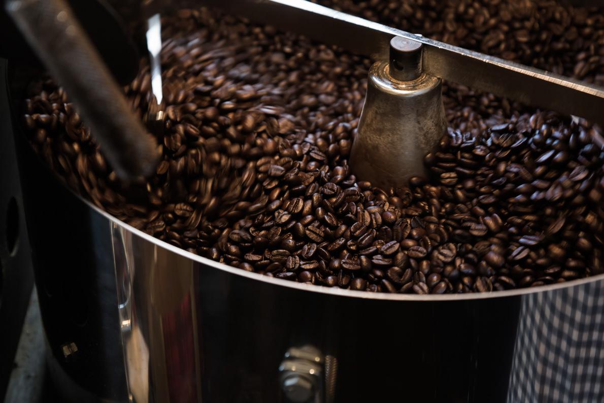 トモノウコーヒー イメージ6